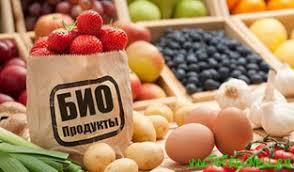Производителей могут начать штрафовать за ложную маркировку «эко», «био» и «органик»