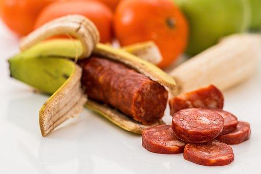 Новая маркировка продуктов ГМО