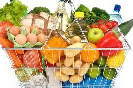 ЕЭК актуализировала перечень стандартов к техрегламенту «О безопасности пищевой продукции»